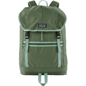 Patagonia Arbor Classic Pack, camp green